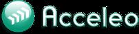 logo Acceleo