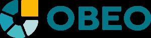 Obeo - Model Driven Company