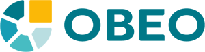 logo Obeo