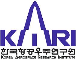Korea Aerospace Research Institute
